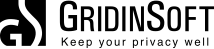 GridinSoft LLC