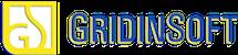 GridinSoft Logo