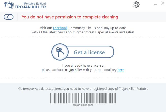 trojan killer review